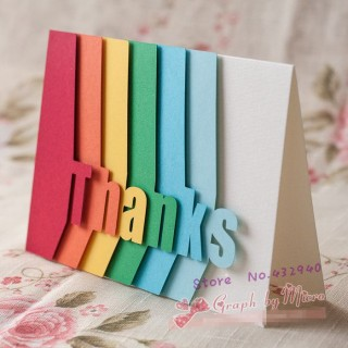 Metallic paper board - greeting card board