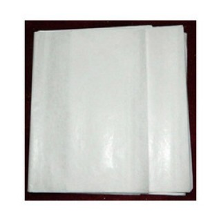 MG poster paper - MG white paper for Aluminum paper