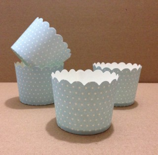 Cupcake, muffin paper cup, bowl