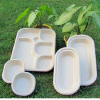 Food packaging and catering disposables